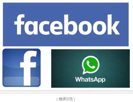 Facebook广告投放政策