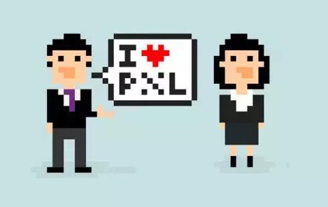 Facebook Pixel像素追踪
