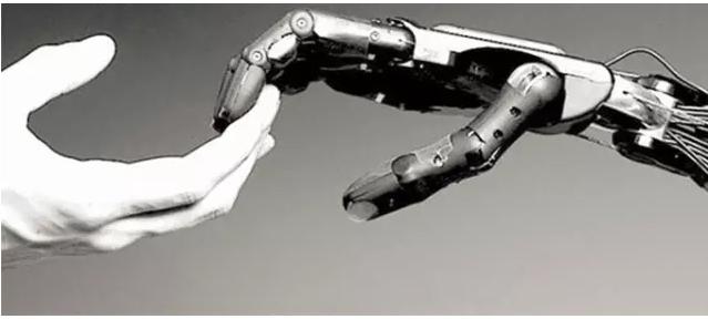 人工智能程序