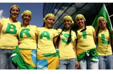 巴西facebook广告投放策略