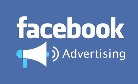 Facebook广告大师级的优化技巧