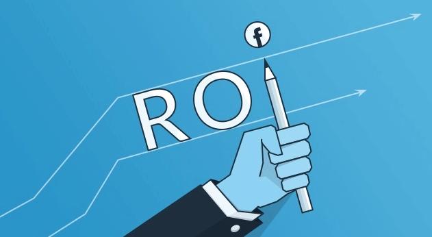 跨境挣钱就要提高Facebook广告投放ROI(二)