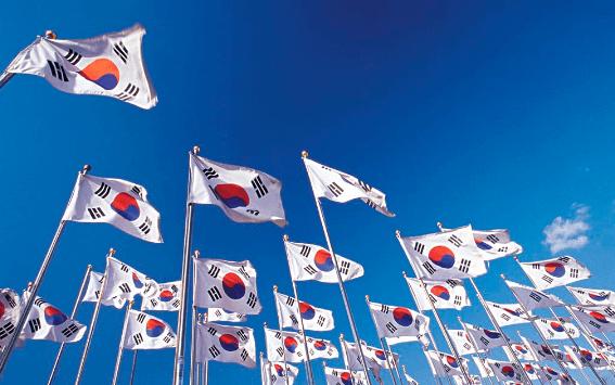 手游推广-小小的韩国,大大的市场