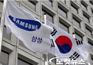 韩国游戏业数据