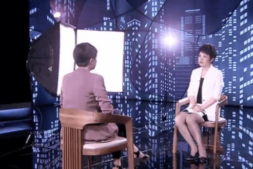 《时代智商》专访北京木瓜移动股份有限公司CEO沈思