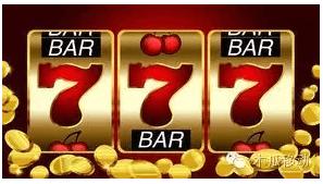 Google Adwords即将开启社交类赌场游戏测试计划