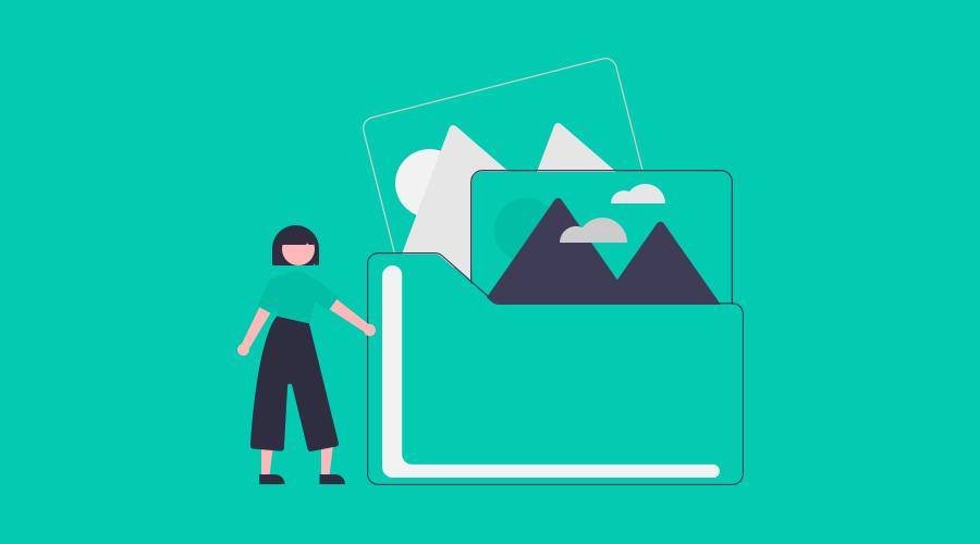 跨境电商Shopify SEO之图片优化