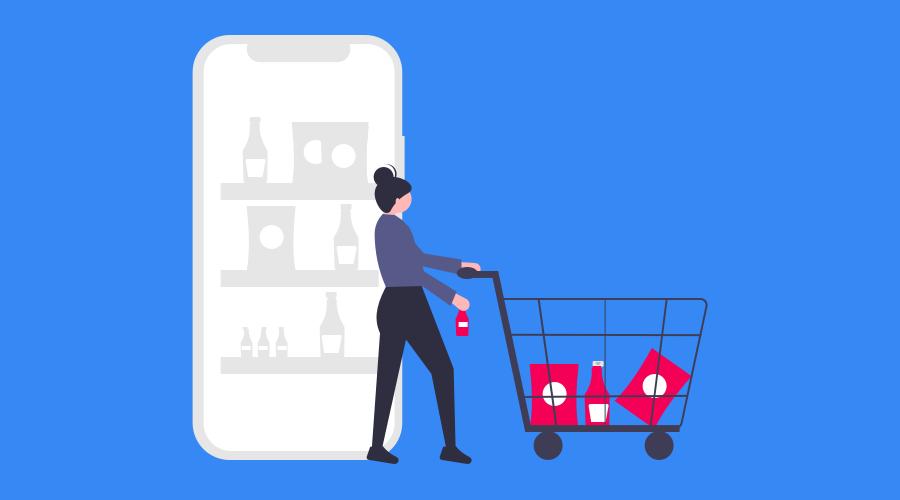 跨境电商Shopify SEO之产品页优化
