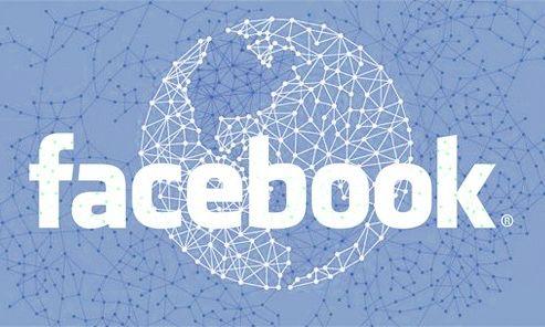 Facebook2月份广告后台更新