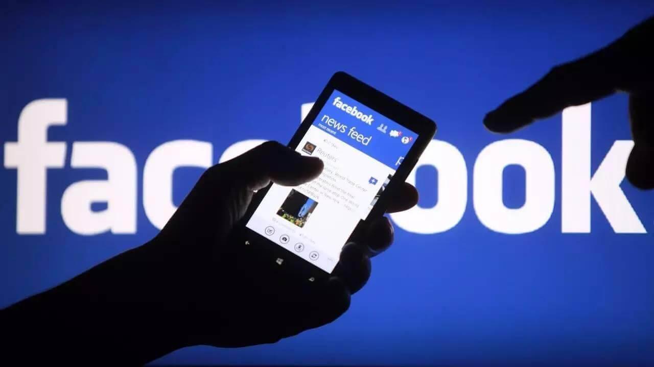 如何通过Facebook提高销售额