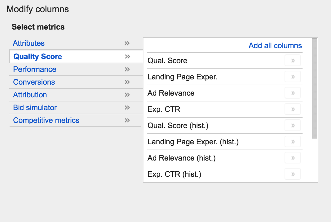 Google6月份产品更新(上)