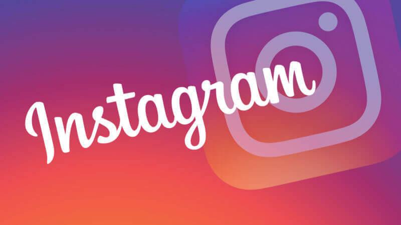 优化用户体验,Instagram 将给广告打标签