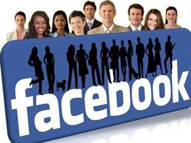 如何运营Facebook社群