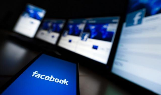海外买量干货:Facebook游戏广告投放终极攻略,素材优化经验