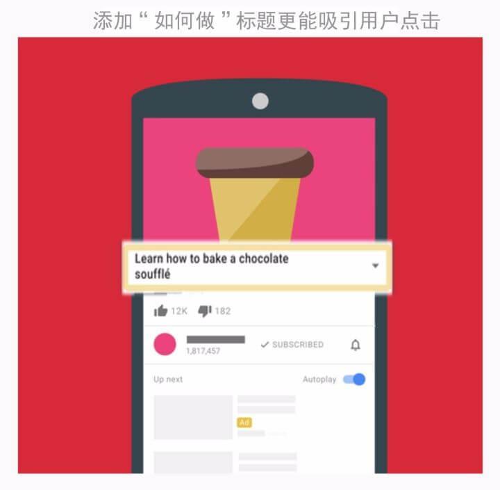 玩转 Google+Youtube 数字营销:卖被子也能俘获42万粉丝