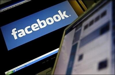 如何有效地降低Facebook广告成本