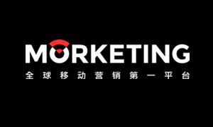 木瓜移动与Facebook达成战略合作 成中国顶级代理商