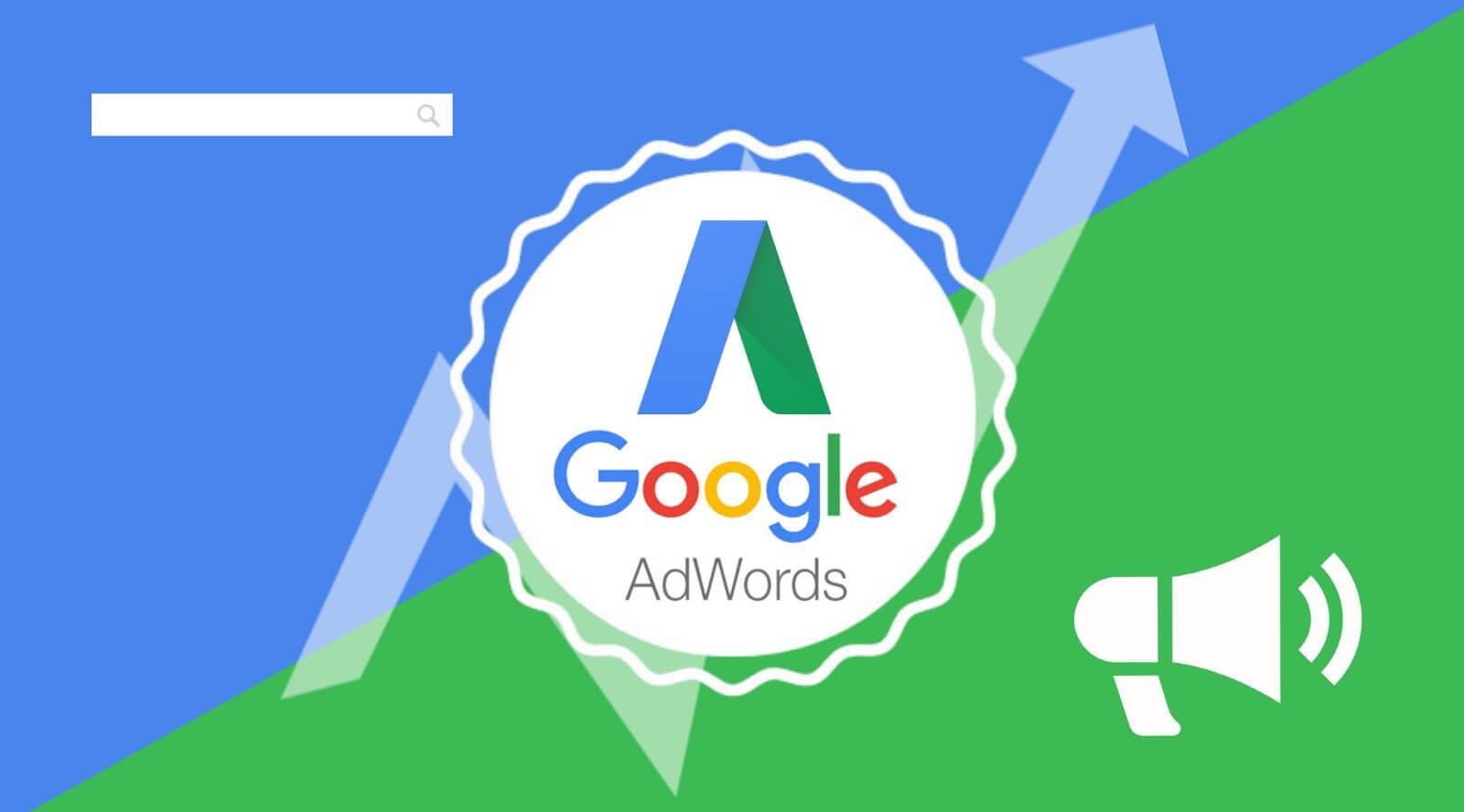 干货|仅用一分钟,创作优质Google搜索广告文案!