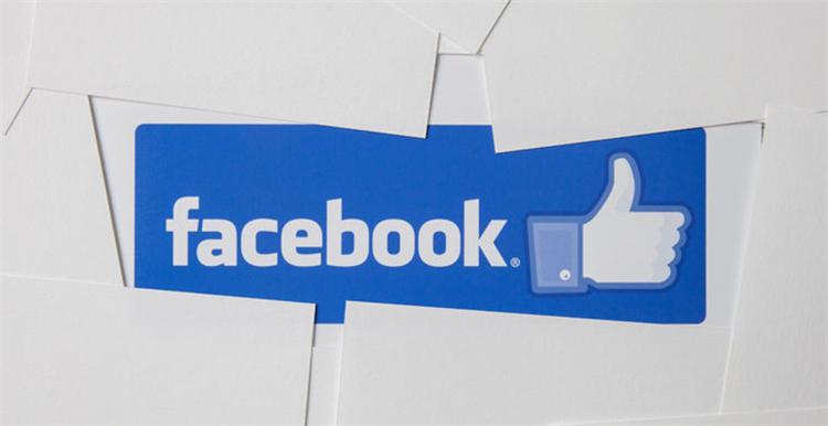 "Facebook广告小助手""动态素材功能""大揭秘"