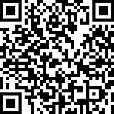 【内含PDF】全球跨境电商营销白皮书,重磅首发!
