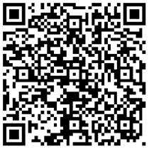 Facebook跨境火箭班 | 从菜鸟到高手,快报名搭上!