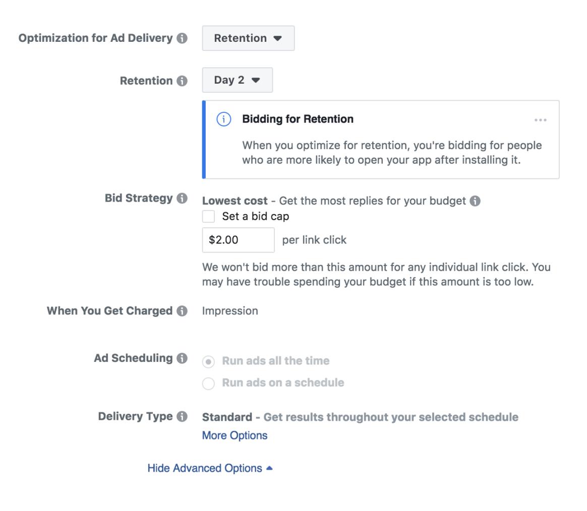 11月Facebook产品更新:Facebook Attribution 100% 上线