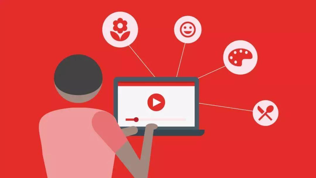 YouTube广告喜提附加信息功能,实现更好转化!