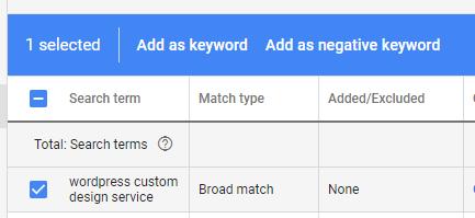 干货   2019投放谷歌广告应该避免踩的坑!