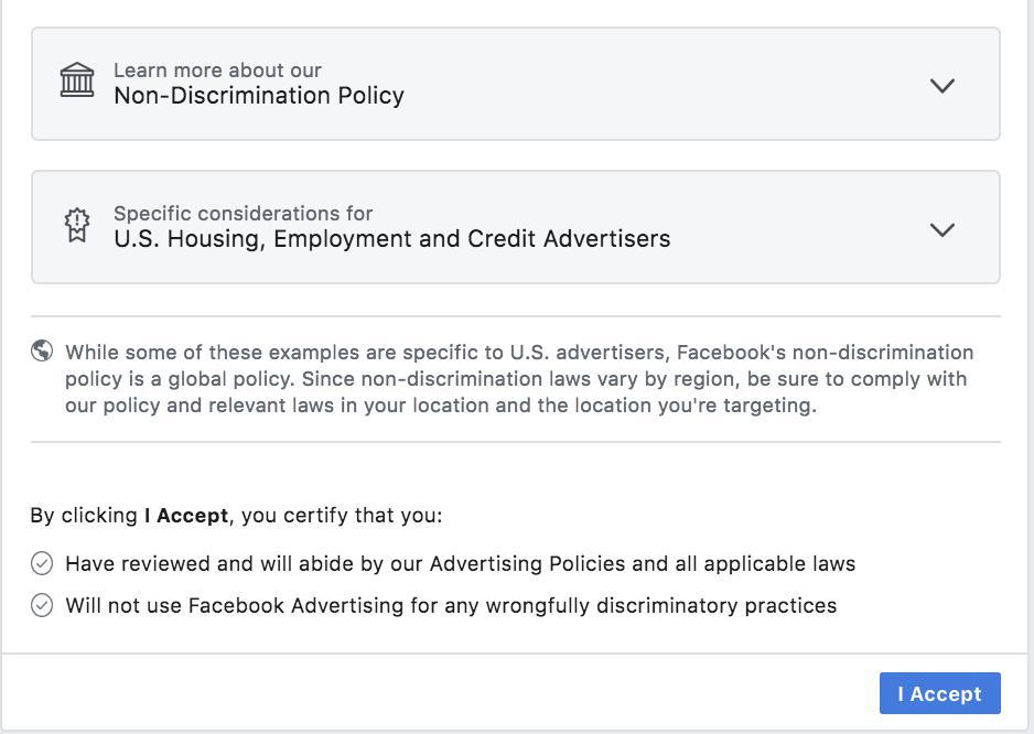 重要!2月Facebook产品更新:强制转移使用CBO