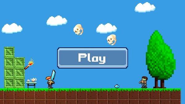 数据告诉你:中日美三个市场,什么风格的游戏和画风更受欢迎?