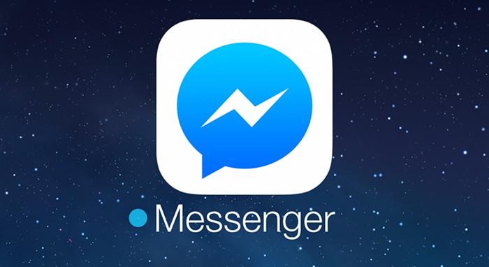 Facebook Messenger广告:和顾客0距离交流的绝佳方法!