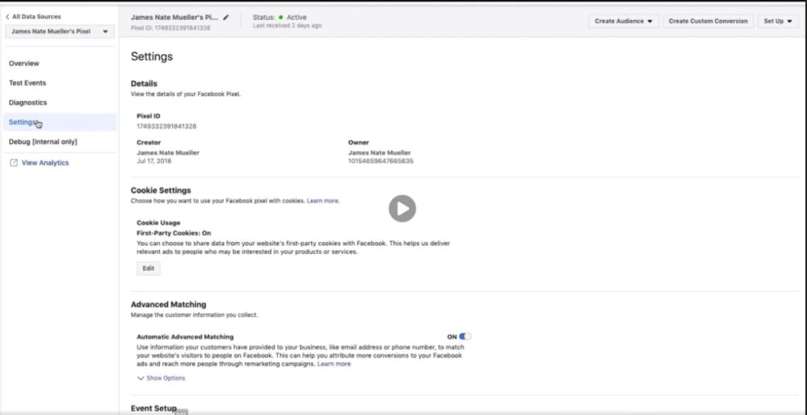 最新!Facebook产品及政策更新,有些功能你要找不到了