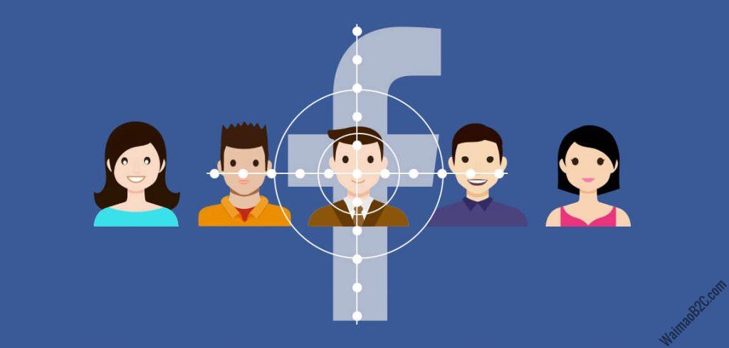 木瓜移动小讲堂:做好Facebook营销目标设定 自动吸引「会购买」的客户