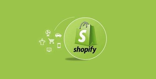 亚马逊 VS Shopify 独立站 | 后者早已闷声发大财!