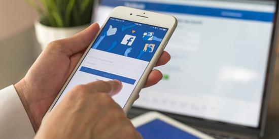 免费报名|木瓜移动线上课:Facebook月度产品更新全解析!