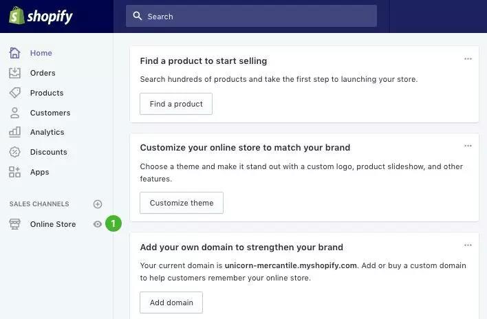 如何利用Facebook广告来给shopify店铺引流?