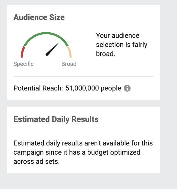 Facebook最新产品更新 木瓜移动