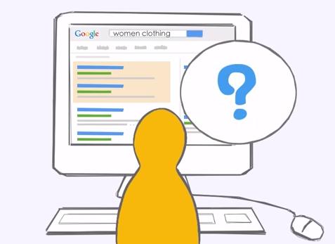 """你的Google广告去哪了? 探究""""投放后却又失踪的广告"""""""