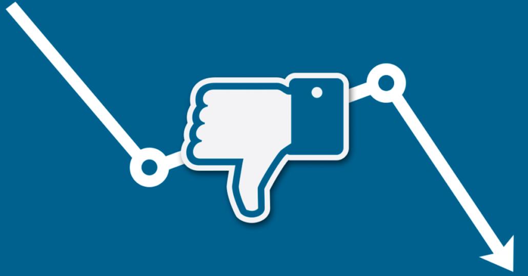 Facebook触及率和互动率提升攻略,几大秘诀让你完美获胜 |木瓜移动营销贴士