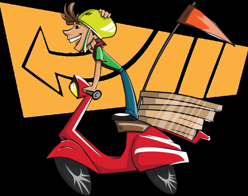 价格和配送选项是网购的主要影响因素
