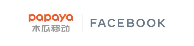 papayamobile Facebook