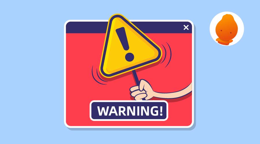 Facebook产品更新!长期无花费广告账号将被实施封停处理~