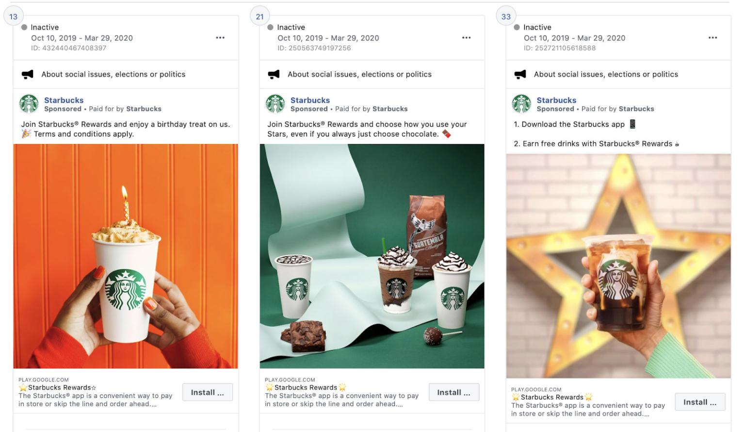 """个Facebook新手投放广告常见的致命错误"""""""
