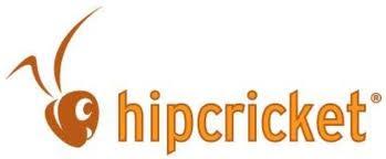 44 hipcricket