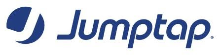 12 Jumptap