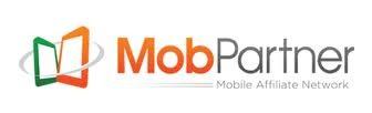 8 MobPartner