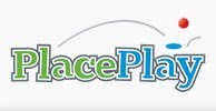 45 Placeplay