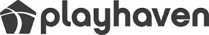 31 playhaven
