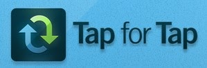 24 Tap for Tap