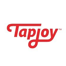 3 tapjoy